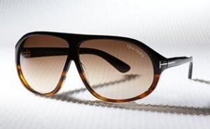 Tom Ford Sunglasses on Sale