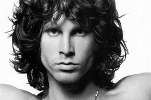 Jim Morrison Documentary Coming Soon