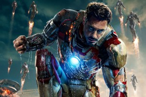 How Much Would It Cost to Be Iron Man 3 in Real Life?