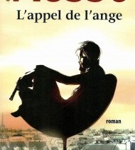 L'appel de l'ange (Call from an angel)