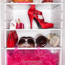 Ladies, Any Ideas What You Should Store in Your Fridge?