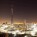 Amazing Timelapse Video of Dubai
