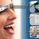 Google Glass Video Manual