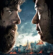 Hangover Part 3 – are you ready?
