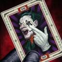 Joker Origins Film- DC- Batman Fan Film