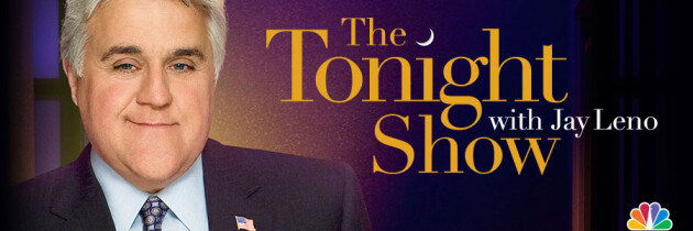 The Tonight Show Might Have Faken Their Biggest Hit