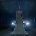 Mercedes-Benz A45 AMG Amazing Ad