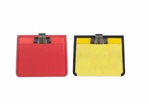Oscar de la Renta Handbags on Sale