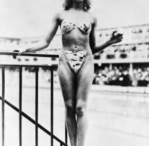 History of the Bikini